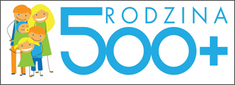 artykuł Rodzina 500+